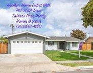 2860   W Polk Avenue, Anaheim image