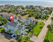 115 34TH AVE S, Jacksonville Beach image
