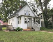 166 Emerald Street SE, Minneapolis image