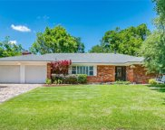 6816 Springhill Road, Fort Worth image