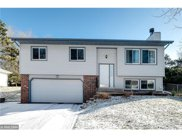 4244 Heritage Drive, Vadnais Heights image