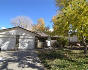 4600 Simms Street, Wheat Ridge image