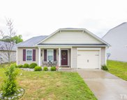 4729 Queen Pierrette Street, Raleigh image