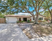 1945 Longfellow  Drive, North Fort Myers image