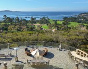 3347 17 Mile Dr, Pebble Beach image