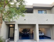 900 E Palm Canyon Drive 204, Palm Springs image
