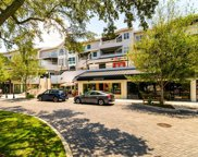 770 S Village Circle Unit F-304, Tampa image