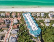 Lot 27 White Cliffs Boulevard, Santa Rosa Beach image
