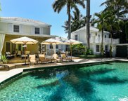 130 Cocoanut Row, Palm Beach image