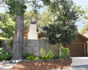 Sw Casanova 7 Sw Of 13th Ave, Carmel image