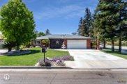 6037 Crestmore, Bakersfield image
