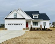 1566 Copeland Road, Central Suffolk image