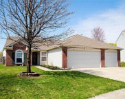 294 Lazy Hollow  Drive, Brownsburg image