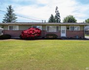 1824 W Pioneer Ave, Puyallup image