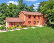 8222 Lake Spring  Court, West Chester image