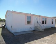 21343 W Dove Valley Road, Wittmann image