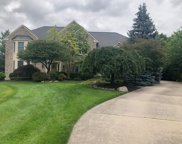 6804 E Haven  Court, Deerfield Twp. image