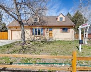 10773 W 62nd Place, Arvada image