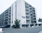 935 Ocean Ave Unit #301, Ocean City image