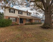 5887 Percheron Lane, Southwest 1 Virginia Beach image