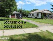 28840 Park, Roseville image