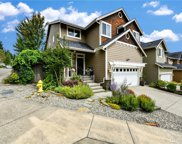 12864 NE 197th Place, Woodinville image