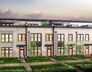 7825 Tuckerman   Lane Unit #THE CYPRESS LOT 18, Potomac image