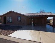 2101 S Meridian Road Unit #65, Apache Junction image