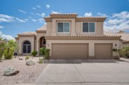 13413 S 40th Place, Phoenix image
