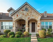 3075 Willow Grove Boulevard Unit 202, McKinney image