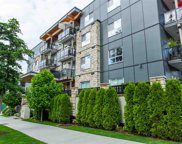 12310 222 Street Unit 312, Maple Ridge image