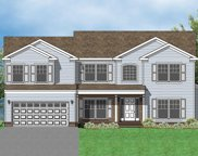 1308 Waters (Lot9) Road, South Chesapeake image