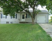 118 N PECK Drive, Independence image