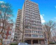 6150 N Kenmore Avenue Unit #3D, Chicago image