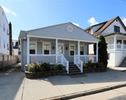 14 N Rosborough Ave, Ventnor image