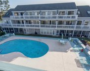 3700 Golf Colony Lane Unit H13, Little River image