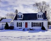3 Remsen Avenue, Medfield image