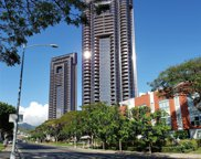 415 South Street Unit 3301, Honolulu image