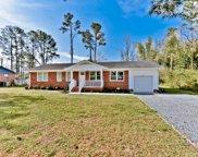 226 Fairfield Drive, Wilmington image