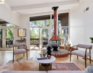 6868 Chambers Dr, Oakland image