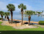 3873 S Banana River Boulevard Unit #205, Cocoa Beach image