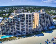 1690 N Waccamaw Dr. Unit 105, Garden City Beach image