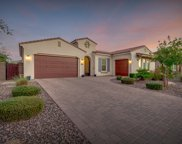 7837 S Sequoia Drive, Gilbert image