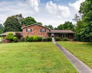 8721 Rushmore Drive, Knoxville image