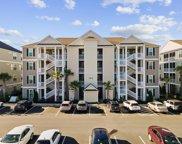 305 Shelby Lawson Dr. Unit 101, Myrtle Beach image