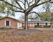 925 S Pecan Ave, Luling image
