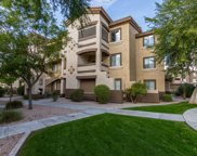 10136 E Southern Avenue Unit #3065, Mesa image