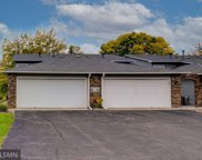 7124 218th Street N, Forest Lake image