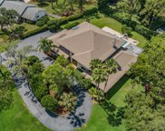 8751 Cranes Roost Drive, New Port Richey image