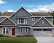 192 Greenbrier Way, Canton image